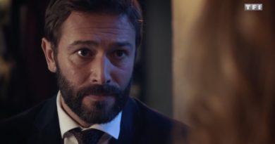 Demain nous appartient spoiler : Xavier décide de rompre avec Chloé (VIDEO)