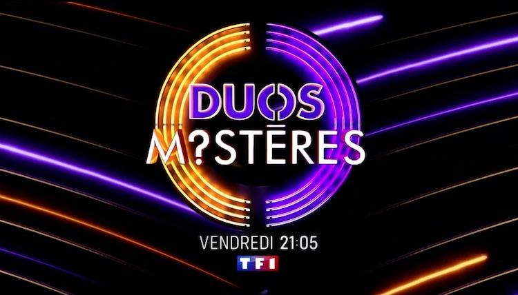 « Duos mystères » du 26 février 2021