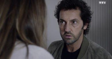 Ici tout commence du 15 février : Antoine en colère, il refuse d'aider Lisandro (résumé + vidéo épisode 76)