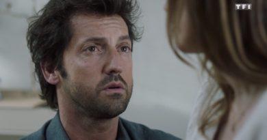 Ici tout commence : un choc pour Antoine, Hortense embrasse Hugues, ce qui vous attend vendredi 19 février (épisode 80 en avance)