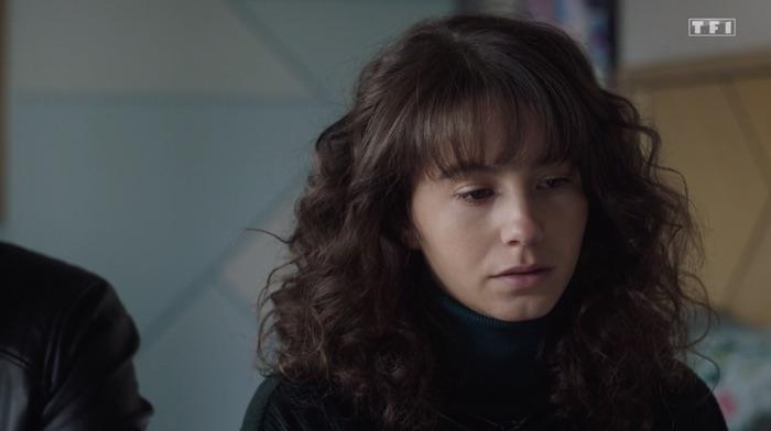 Ici tout commence : Antoine quitte Rose, Elodie part se faire opérer, ce qui vous attend lundi 22 février (épisode 81 en avance)