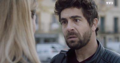 Ici tout commence : Gaëlle et Lisandro trouvent un accord, Hugues amoureux, ce qui vous attend jeudi 18 février (épisode 79 en avance)