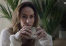 Ici tout commence du 24 février : Rose fouille le téléphone de Valérie (résumé + vidéo épisode 83)