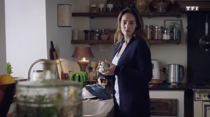 Ici tout commence du 10 février : Rose va-t-elle parler à Antoine ? (résumés + vidéo épisode 73)