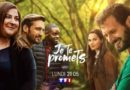"""""""Je te promets"""" du 22 février : 2 nouveaux épisodes inédits ce soir sur TF1 (VIDEO)"""