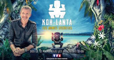 """Ce soir dans """"Koh-Lanta, les armes secrètes"""", c'est la réunification ! (VIDEO épisode 6)"""