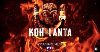 Koh-Lanta : les premières images de la nouvelle saison en Polynésie (VIDEO)