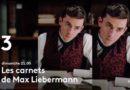 « Les carnets de Max Liebermann » du 28 février 2021 : ce soir l'épisode « Du sang sur Vienne »