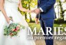 « Mariés au premier regard » du 12 avril 2021 : au programme ce soir !