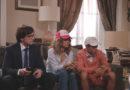 « Neuilly sa mère, sa mère » : ce soir sur France 2 (inédit)