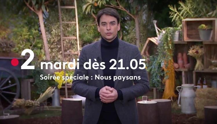 Audiences TV prime 23 février 2021
