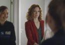 Plus belle la vie en avance : Léa fait la rencontre d'un nouveau personnage (vidéo PBLV épisode n°4228)