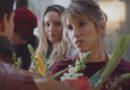 Plus belle la vie en avance : Barbara gifle César (vidéo PBLV épisode n°4227)