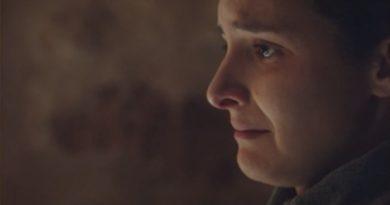 Plus belle la vie en avance : Camille doit choisir entre Jacob et Emma (vidéo PBLV épisode n°4223)