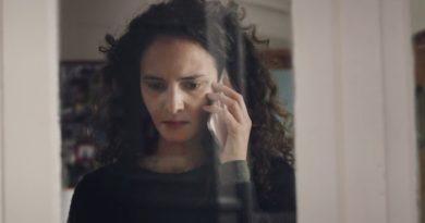 Plus belle la vie : ce soir, Camille toujours sous emprise (résumé + vidéo épisode 4206 PBLV du 1er février 2021)