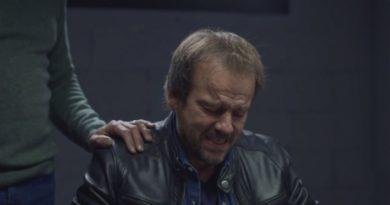EXCLU Plus belle la vie : Jean-Paul brisé par la vérité, un nouveau médecin au Mistral (infos PBLV)