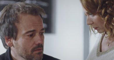 EXCLU Plus belle la vie : Victoire parle à Sacha, Jean-Paul et Léa succombent (infos PBLV)