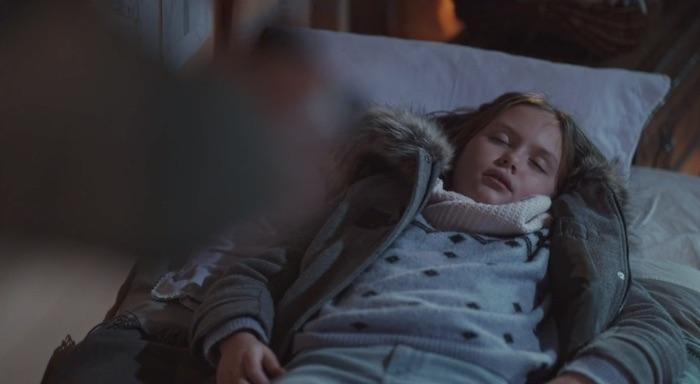 Plus belle la vie : ce soir, Jacob prêt à tuer Lucie (résumé + vidéo épisode 4220 PBLV du 19 février 2021)