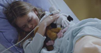 Plus belle la vie : ce soir, Lucie hospitalisée (résumé + vidéo épisode 4222 PBLV du 23 février 2021)