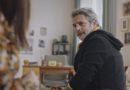 Plus belle la vie en avance : Sacha a compris (vidéo PBLV épisode n°4229)