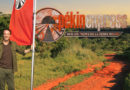 « Pékin Express : les pistes de la terre rouge » du 2 mars 2021 : au programme de la 2ème étape de ce soir sur M6