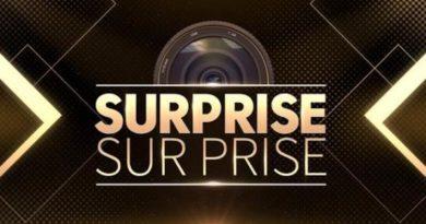 « Surprise sur prise » du 27 février 2021 : invités, piégés et piégeurs de ce soir