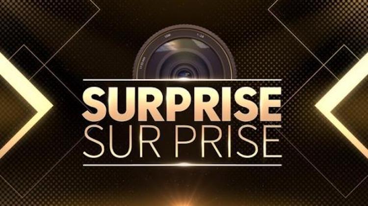« Surprise sur prise » du 15 juillet 2021