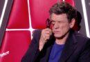 Audiences TV prime 17 avril 2021 : « The Voice » leader, beau succès pour Patrick Sébastien sur C8