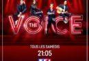 « The Voice » du 6 mars 2021 : ce soir sur TF1, le plus grand fou rire de l'histoire