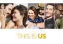 M6 expédie la saison 4 de « This Is Us » dès ce jeudi 4 mars 2021