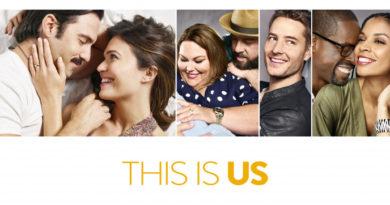 « This Is Us » du 25 février 2021 : vos épisodes de ce soir (saison 4)