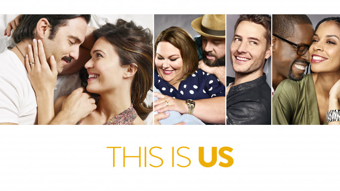 « This Is Us » du 11 mars 2021