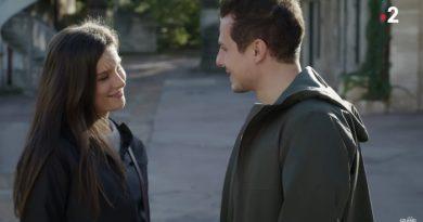 Un si grand soleil en avance : Eliott et Sam, le mariage ! (résumé + vidéo épisode n°572 du 2 février 2021)
