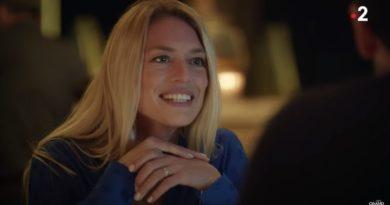 Un si grand soleil : Julien couche avec Johanna, Sam rompt avec Eliott, ce qui vous attend lundi 1er mars (épisode n°591 en avance)