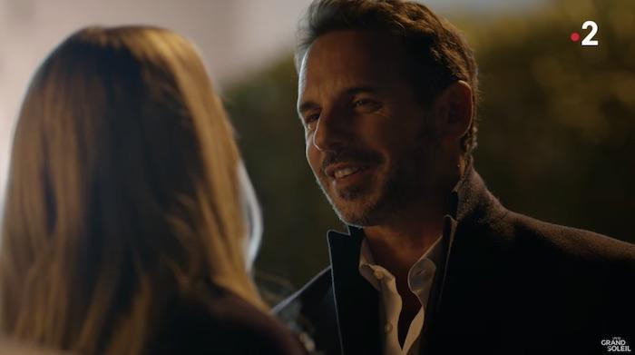 Un si grand soleil : Alicia tombe, Julien embrasse Johanna, ce qui vous attend mercredi 24 février (épisode n°588 en avance)
