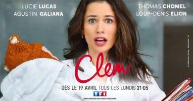 Audiences TV prime lundi 19 avril 2021 : « Clem » en tête mais record  pour « Mariés au premier regard » leader sur cibles !