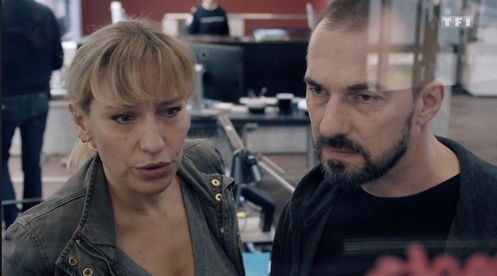 Demain nous appartient du 29 mars : Marc et Lucie ont disparu (résumé + vidéo de l'épisode 892 en avance)