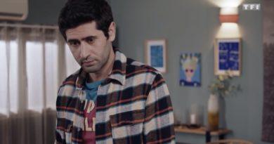 Demain nous appartient spoiler : Georges apprend la vérité sur Lucie et Marc ! (VIDEO)