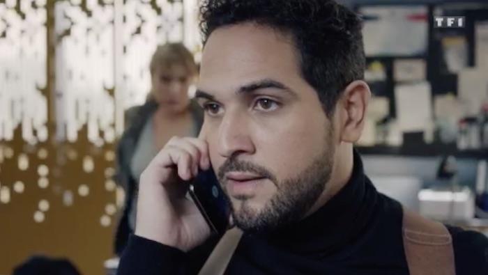 Demain nous appartient spoiler : Marc, le tueur aux alliances, de retour ! (VIDEO)