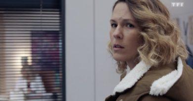 Demain nous appartient spoiler : Lucie va demander l'aide de Marianne (VIDEO)