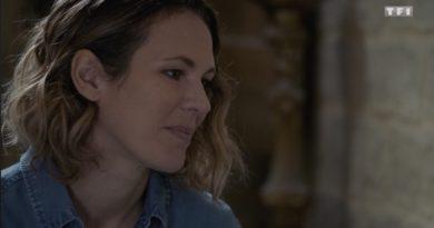 Demain nous appartient du 30 mars : Lucie a un nouveau plan (résumé + vidéo de l'épisode 893 en avance)