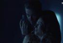 Demain nous appartient du 8 mars : Marc prêt à tuer Anna (résumé + vidéo épisode 877 en avance)