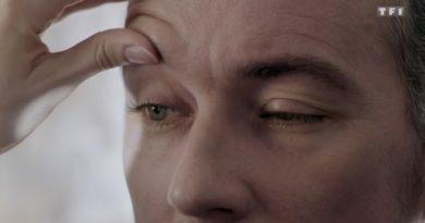 Demain nous appartient spoiler : Marc gravement malade (VIDEO)