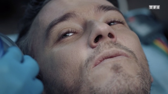 Demain nous appartient du 25 mars : Marc Véry opéré (résumé + vidéo de l'épisode 890 en avance)