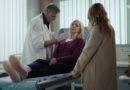 Demain nous appartient du 2 mars : Marianne hospitalisé (résumé + vidéo épisode 873 en avance)
