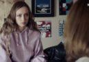 Demain nous appartient du 3 mars : Sofia en danger avec Lydie (résumé + vidéo épisode 874 en avance)
