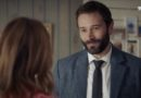 Demain nous appartient spoiler : Xavier annonce à Chloé avoir rencontré une autre femme (VIDEO)