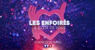 Le concert «À côté de vous» des «ENFOIRÉS» : ce soir sur TF1 (invités et artistes)
