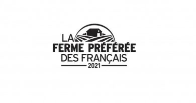 Quelle ferme sera élue « Ferme préférée des Français 2021 » ? Réponse ce soir sur France 3