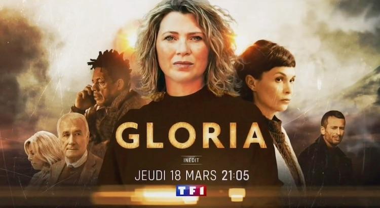 « Gloria » du 18 mars 2021